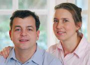 Plaintes de l'infertilité